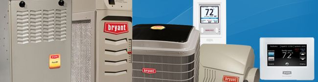 Wondering how to fix your air conditioner? Want to upgrade your HVAC system? Triumph Heat and Air is your one-stop shop for all your heating and air conditioning needs.