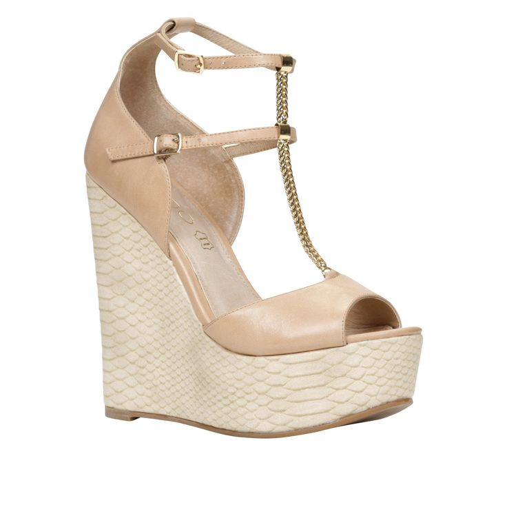 CHIESINA - women's wedges sandals for sale at ALDO Shoes.