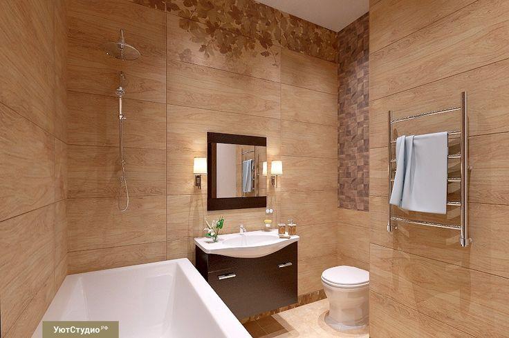 Мы с клиентом зашли посмотреть материалы в салон плитки и тут, он увидел ее...Ну а дальше задачей нашего дизайнера было красиво и аккуратно применить плитку в этой ванной комнате ).#ИНТЕРЬЕРЫ_УЮТ  #дом #дизайн_интерьера #домики #дизайнерам #дизайнерымосквы #ремонтуфа #квартирамечты #дизайнеруфа #кухняикеа #дизайнинтерьерапермь #идеядлякухни #кухнядома #квартиравцентре #дизайнпроектыдомов #ремонтквартирростов #дизайнпроектсамара #кухняотпроизводителя #современныйофис #спальнядлямальчика…