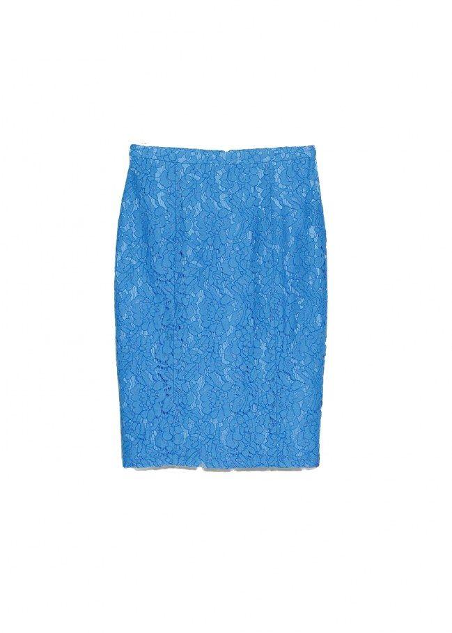 #Faldas de #verano una para cada ocasión: #Mango #shopping #fashion
