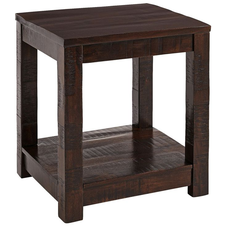 50+ Pier One Imports End Tables - Modern Contemporary Furniture Check more at http://www.nikkitsfun.com/pier-one-imports-end-tables/