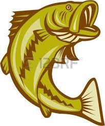 Ms de 25 ideas increbles sobre Dibujo pescado en Pinterest