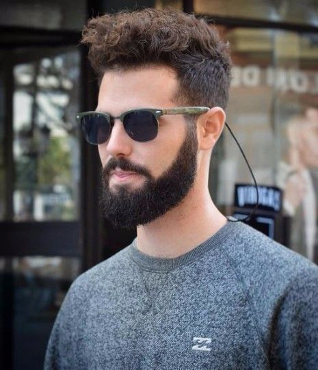 [25+] Comfortable And Stylish Medium Hairstyles For Men #Thin #Round Face #Ideas #Top 10 #Teen #Hipster #Shaved Sides #Big Forehead #Classy #Widows Peak #Taper #Blonde #Beard #menshairstyleswidowspeak #menshairstylesthinning