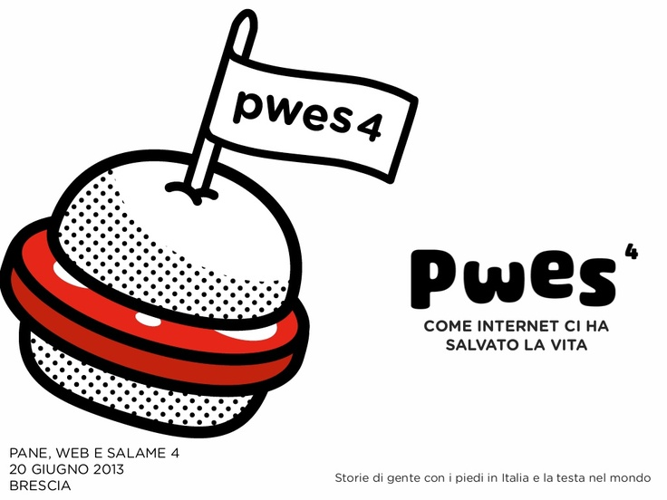 pane-web-e-salame-4-sponsor-pack by Pane, Web