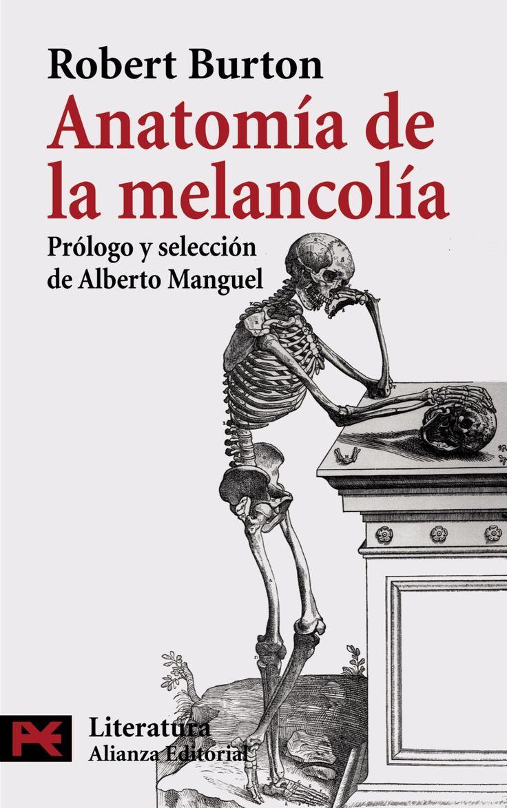 44 best MELANCOLÍA LITERARIA images on Pinterest | Book, Book ...
