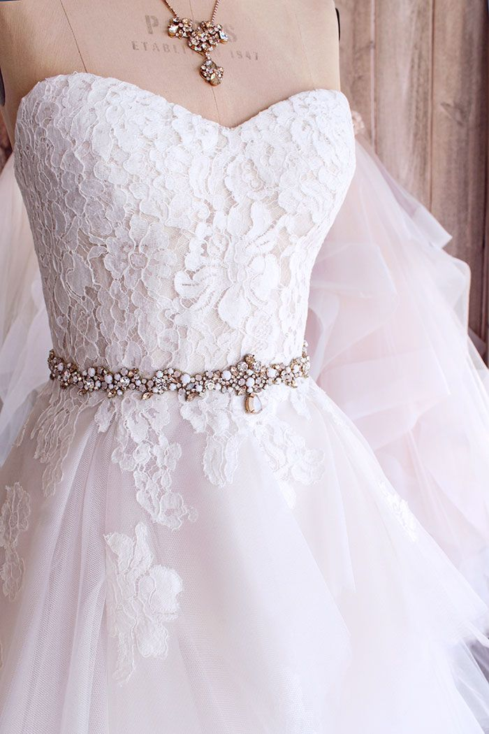 Sash Styling For The Perfect Bridal Accessory Haute Bride San Francisco Bay Area Wedding Dress Boutique And Jewelry Designer Wedding Dress Accessories Belt Wedding Dress Accessories Wedding Dress Sash Belt