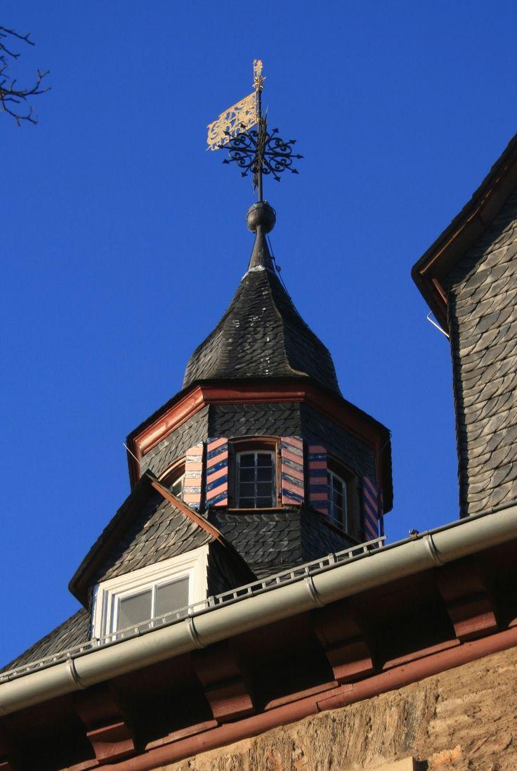 kleines badezimmer siegen spektakuläre images der aacaafdefddafbaca the count on the roofs