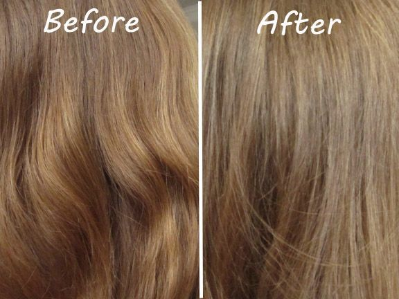 Wella Color Charm Toner in T35 Imperial Beige