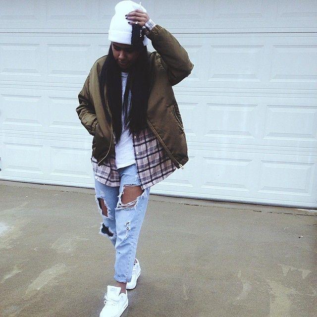 Best 25 Cute Tomboy Style Ideas On Pinterest Tomboy Style Women 39 S Tomboy Clothes And Tomboy