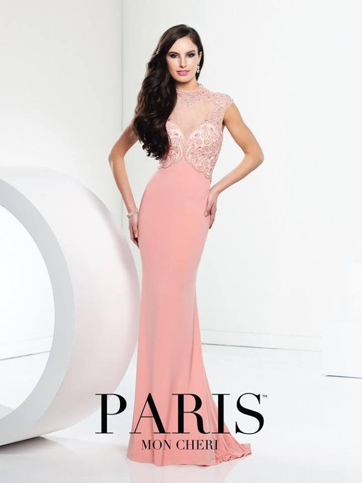 77 mejores imágenes de PARIS en Pinterest   Mi querido, Vestidos ...