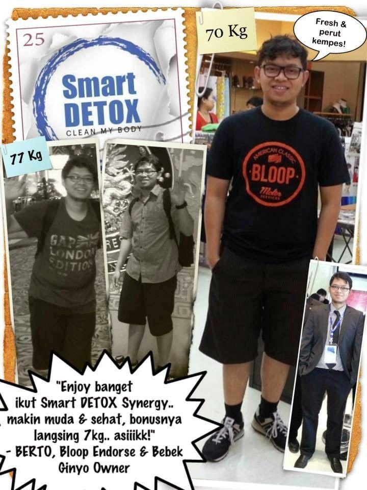 add pinBB 25EE460B Menurunkan berat badan - Mengecilkan perut buncit: bukti turun berat badan 7kg berto jakarta dengan detox