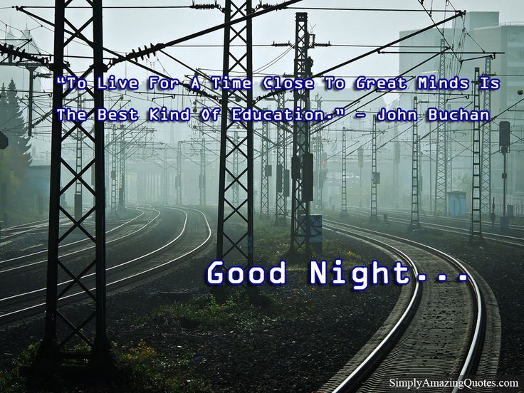 Good Night #goodnight #goodnightworld #motivationalquote #inspirationalquote #quote #quoteoftheday https://simplyamazingquotes.com/to-live-for-a-time-close.html