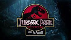 jurassic park 1 teljes film magyar - YouTube