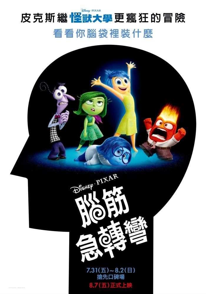 「inside out」的圖片搜尋結果