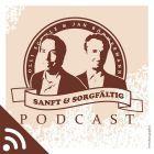 Sanft & Sorgfältig | radioeins