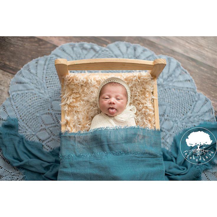 www.fotobudka.ru Фотограф новорожденных Москва #новорожденный #малыш #младенец #беременность #фотосессия #фотограф #фотография #беременная #беремняшка #будущаямама #скоромама #9monts #9месяцев #фотосессиядлябеременных #вожиданиичуда #ждуребенка #pregnancyphoto #pregnantphoto #maternity #maternityphoto #baby #happy #фотосессия_младенца #фотосессияноворожденого #малыш #baby #kids #ямама #моймалыш #младенец #новорожденный #фото_новорожденных #baby #kids