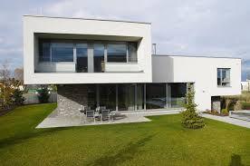 Výsledek obrázku pro moderní bydlení inspirace