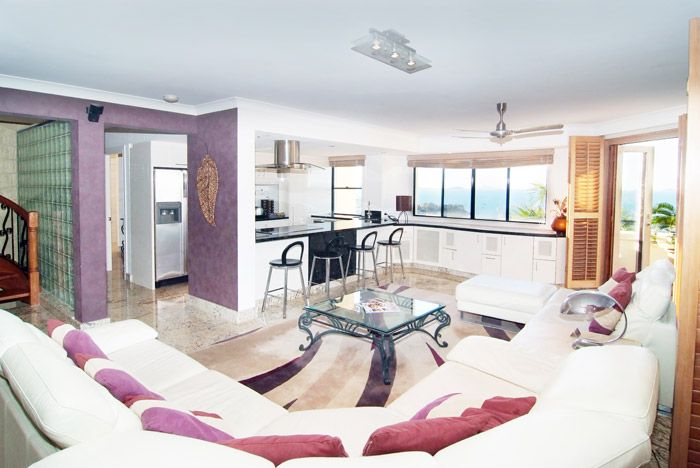 Mediterranean Resorts is the best Holiday Accommodation in Airlie Beach, makes them finest Resorts.