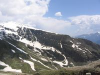 Shimla 3Nights 4Days Package