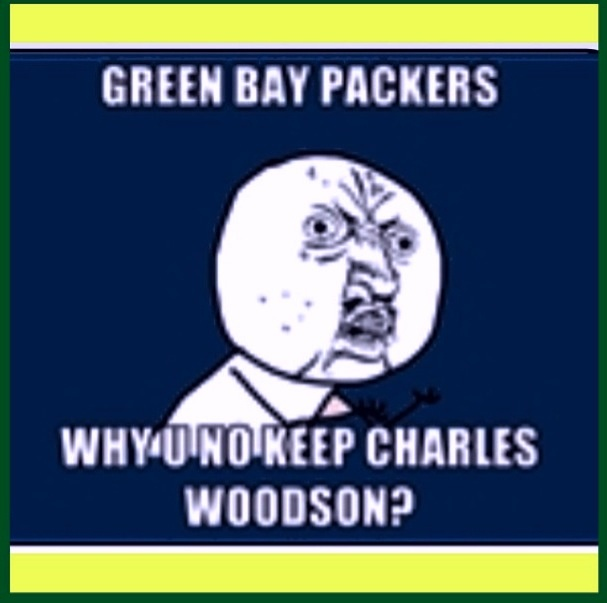 Packers bay green pictures of