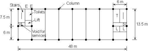 K1 Fig13.png
