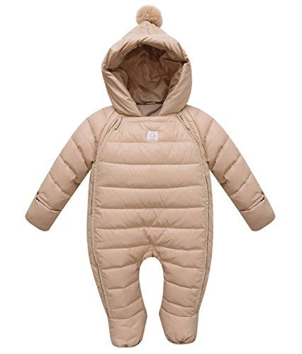 Ikerenwedding Baby Romper Jumpsuit Cotton Down Jacket Win... https://www.amazon.com/dp/B01MQTDPWE/ref=cm_sw_r_pi_dp_x_NW8rybDPF4Z9A