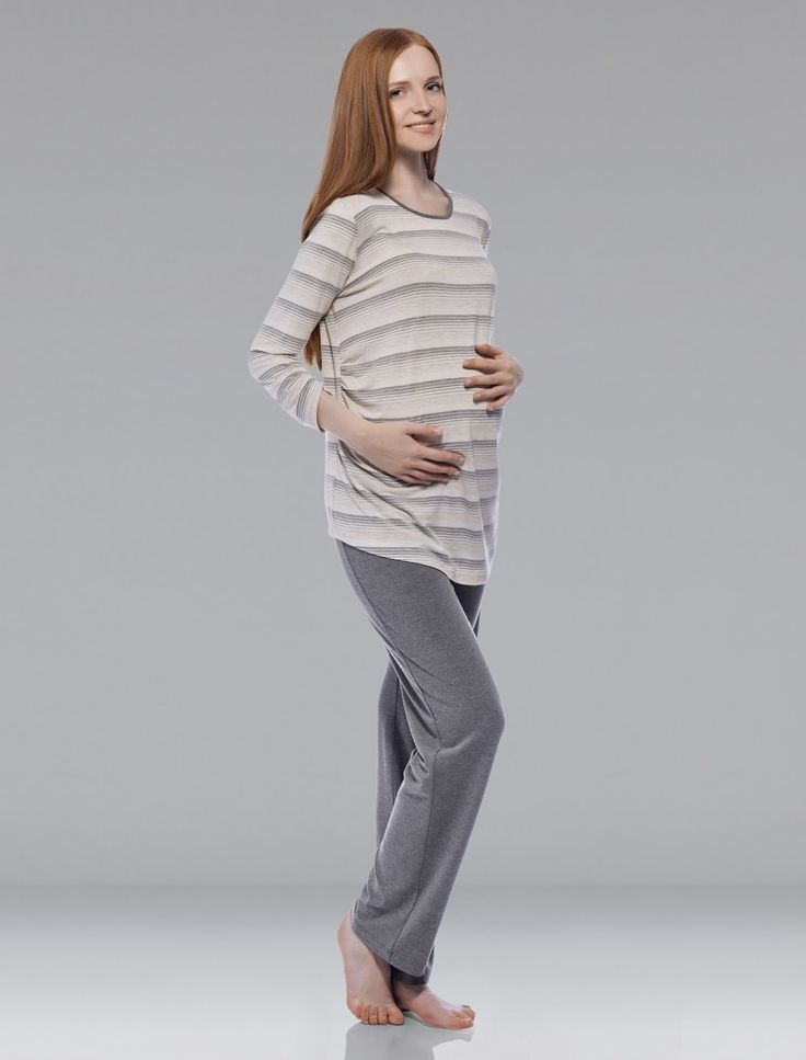 Catherine's 816 Hamile ve Lohusa Pijama Takım #Markhacom #AnneAdayı  #HamilePijama #HamileGecelik #LohusaPijama #LohusaGecelik #YeniSezon #NewSeason #Moda #Fashion #HastahaneÇıkışı #DoğumÇantası #Lohusa #OnlineAlışveriş