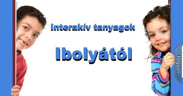 45 új fotó · album tulajdonosa: Ibolya Molnárné Tóth