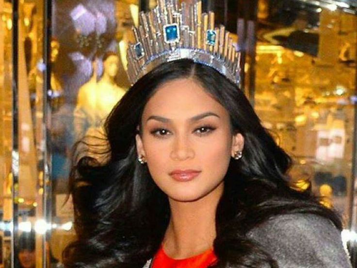Miss Universe 2015: Colombian Clarifies About Burning Effigy of Miss Philippines Pia Wurtzbach - http://www.movienewsguide.com/miss-universe-2015-colombian-clarifies-burning-effigy-miss-philippines-pia-wurtzbach/137999