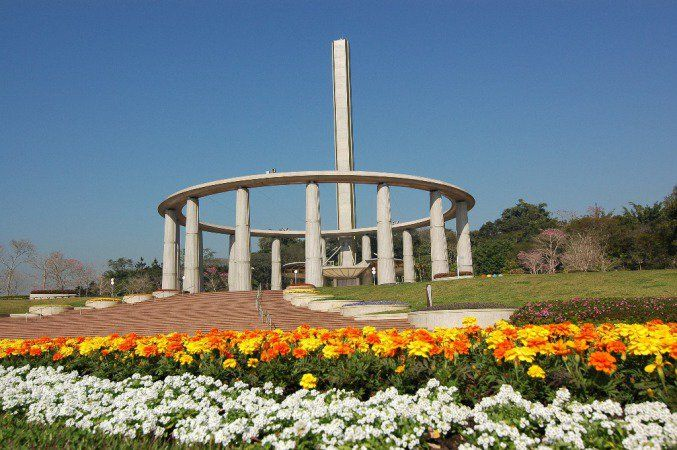 Templo Messiânico