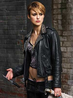 Jacket, stomach, those hip flexer muscles....yeah would like those.  Someone give me some motivation!