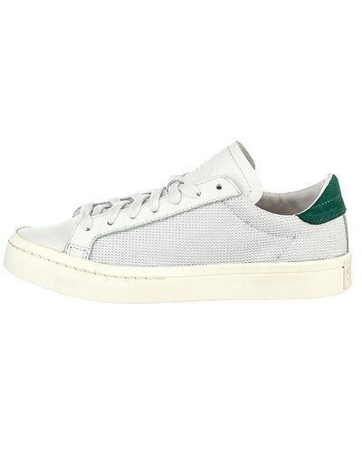 Mega lækre adidas Originals Court sneakers adidas Originals Sneakers til Damer i behagelige materialer