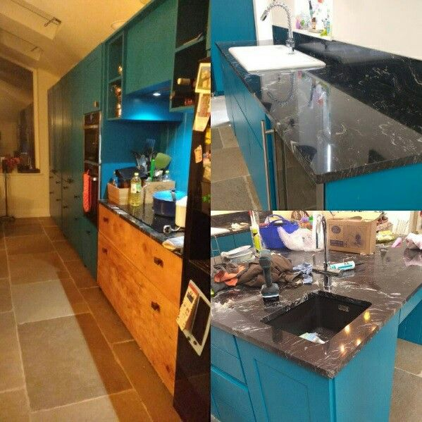 Kitchen Island With Sink And Hob: 25+ Best Ideas About Cabinet Makers On Pinterest