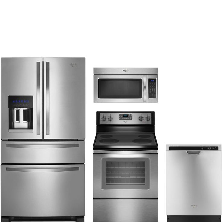 july 4th appliance sales 2015