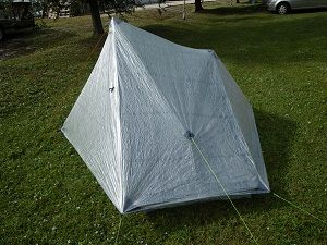 Zpacks Offers the Lightest Ultralight Backpacking Shelters Cuben Fiber Tents Backpacks Down Sleeping Bags u0026 Custom Lightweight Gear Made in USA Since ... & 51 best Outdoor Tent Brands images on Pinterest   Tent Tents and ...