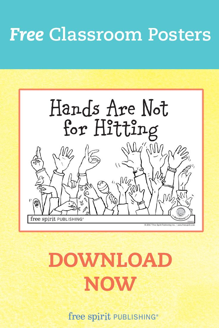 702 best consiliere images on Pinterest | Kid garden, Kinder garden ...