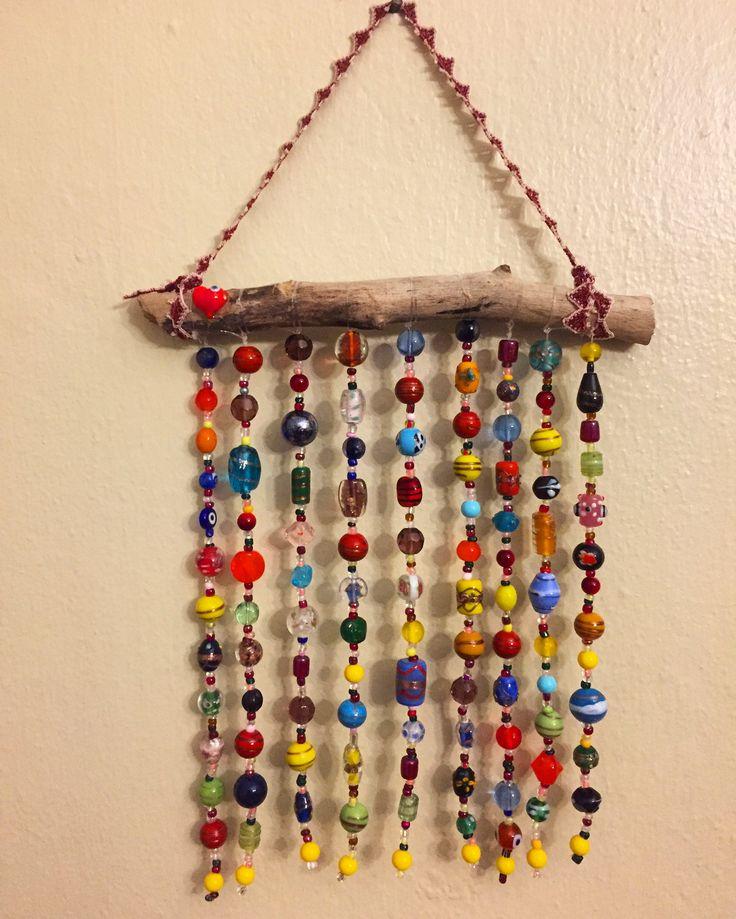 nazarlık, amulet, nazar, turkish eye, design, handmade