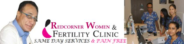 Get Out Of The Unwanted Expectancy With Women Abortion Clinic