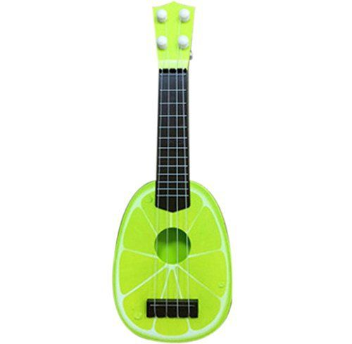 Product review for Musical Toy, ✽ANGLIN✽ Children Guitar Ukulele Mini Can Play Musical Instruments Toys (Yellow) -  Reviews of Musical Toy, ✽ANGLIN✽ Children Guitar Ukulele Mini Can Play Musical Instruments Toys (Yellow). Buy Musical Toy, ✽ANGLIN✽ Children Guitar Ukulele Mini Can Play Musical Instruments Toys (Yellow): Sorting & Stacking – ✓ FREE DELIVERY possible on eligible purchases. Buy online at BestsellerOutlets Products Reviews website.  -  ht