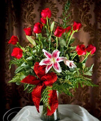 Bagoys Best Roses