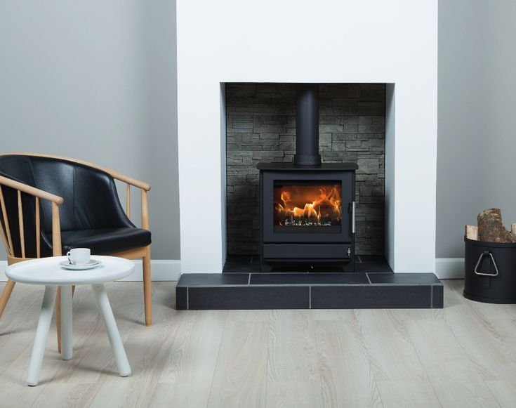 Heta_Inspire_an-004 like this but with a thinner hearth in one piece