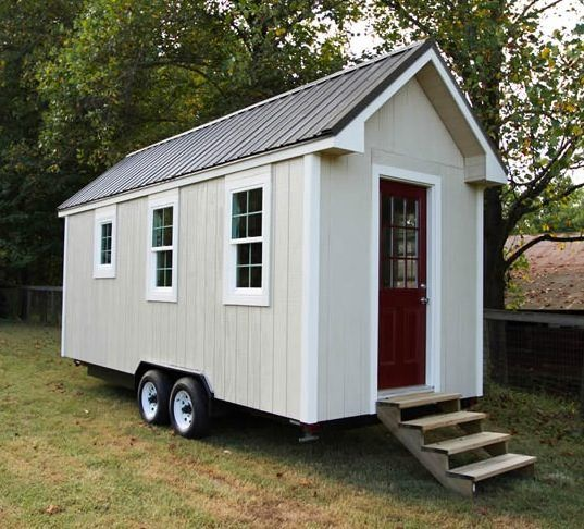 Tiny House Rv Tiny Houses For Sale Tiny House Design New Houses Houses
