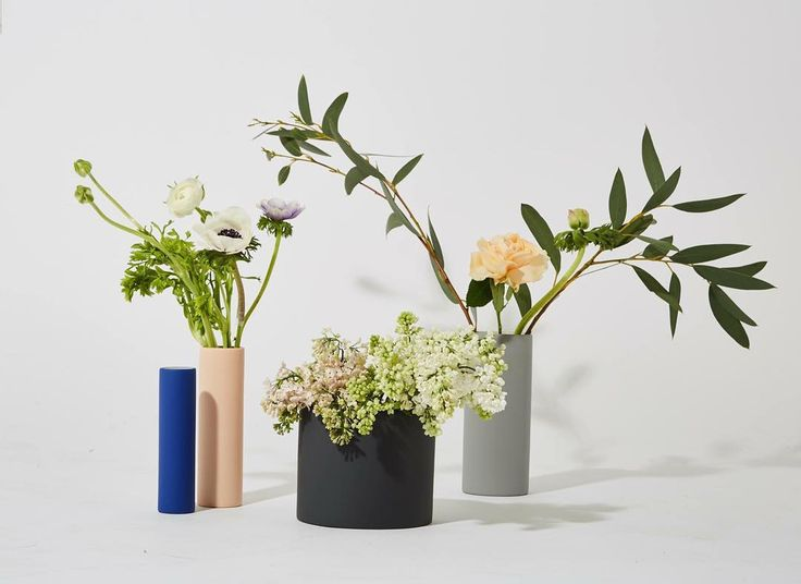 ferm LIVING Collect vases: http://www.fermliving.com/webshop/shop/green-living/collect-vases-multi.aspx