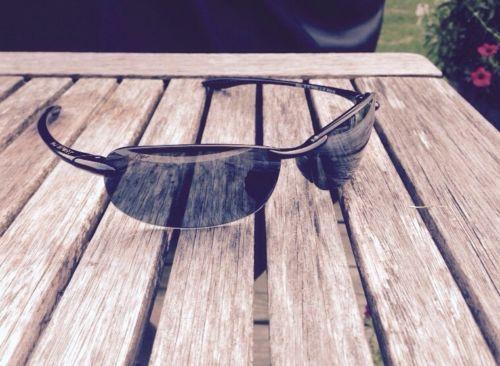 nice Maui Jim Sport Sunglasses Makaha