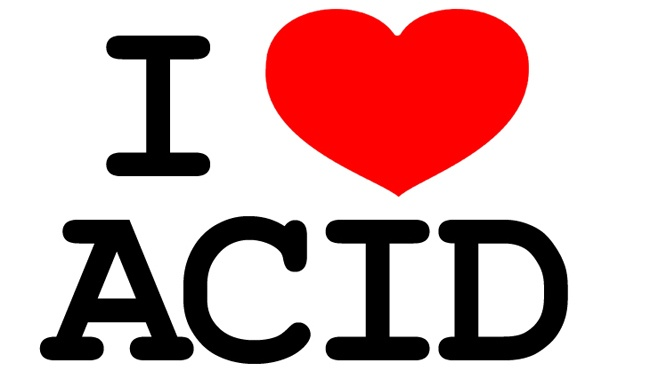 25 best images about acid house on pinterest legends for Acid house music 1988