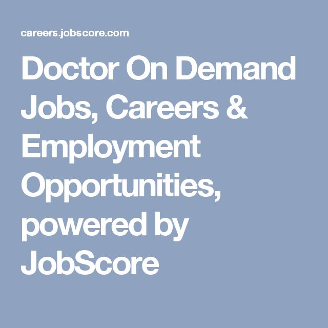 Best  Employment Opportunities Ideas On   Cover