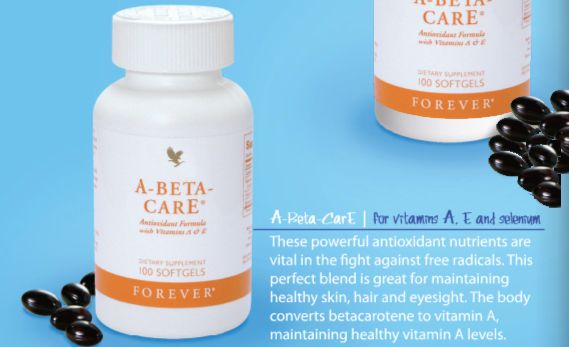 Helps combat the effects of ageing on the skin. Promotes healthy skin, hair, eyesight and heart. Powerful antioxidants. Particularly important to men's health. A-Beta-Care is a protective supplement for the skin. During the summer it will help to prevent sun-sensitivity. Take 2 daily ( 1 with breakfast, 1 with evening meal). The beta-carotene in this product will give a natural olive colour to your skin. #supplements #nutritional #vitamins #ageing £24.44