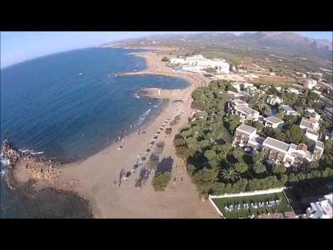 ΚΡΗΤΗ ΜΑΛΙΑ - Crete Malia