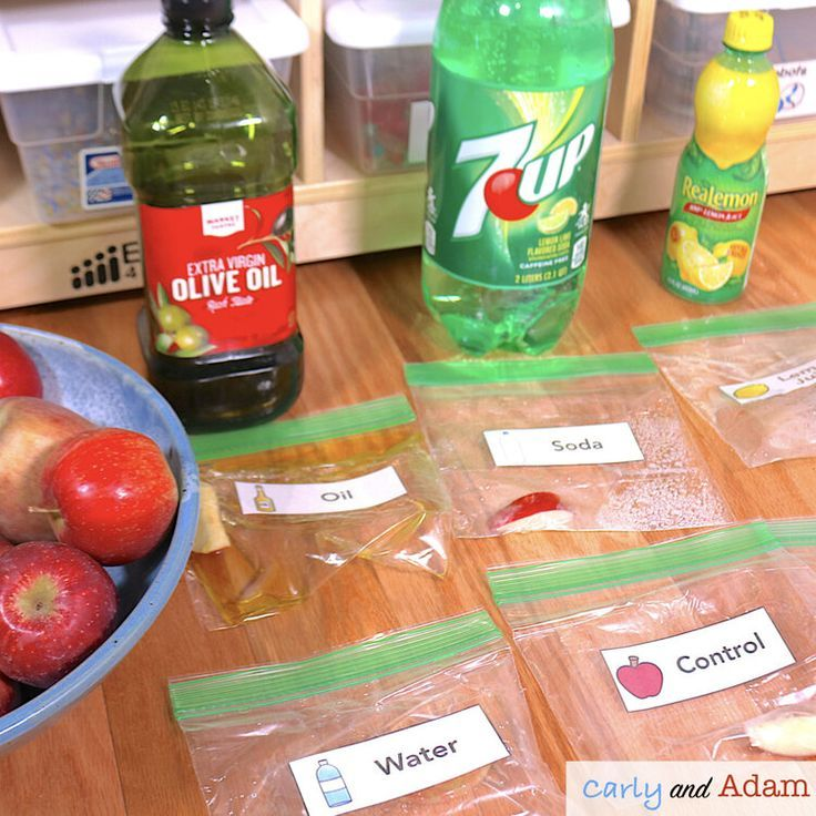 The Best Apple Stem Challenges And Science Experiments Stem Challenges Apple Stem Fall Stem Activities