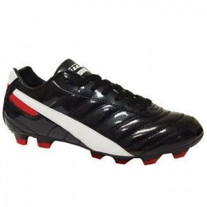 SALE - Mens Vizari Elite V90 Soccer Cleats Black - Was $44.99. BUY Now - ONLY $37.99